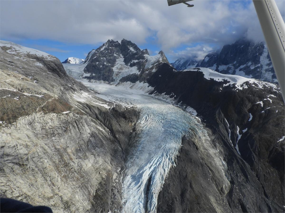 Glacier Bay Haines Alaska 173546 0893