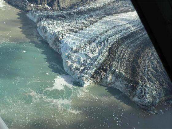 Glacier Bay Haines Alaska 173632 0896