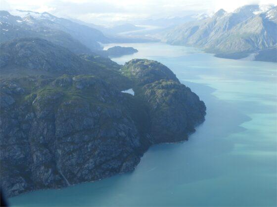 Glacier Bay Haines Alaska 174214 0902