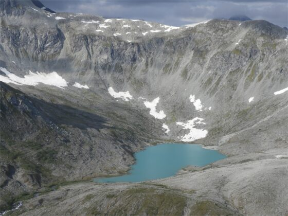 Glacier Bay Haines Alaska 174454 0904