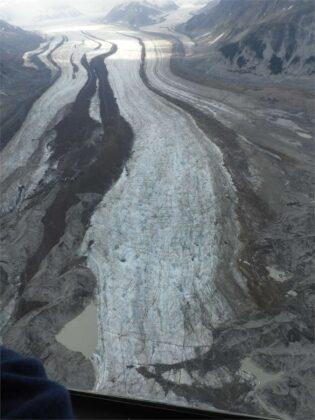 Glacier Bay Haines Alaska 175010 0910