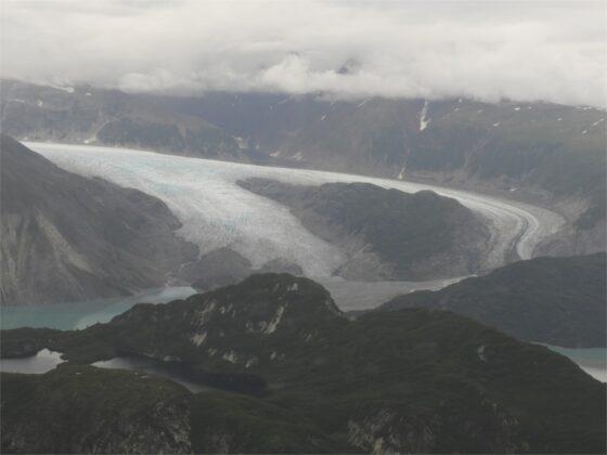 Glacier Bay Haines Alaska 175458 0912