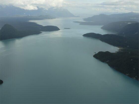 Glacier Bay Haines Alaska 175616 0915