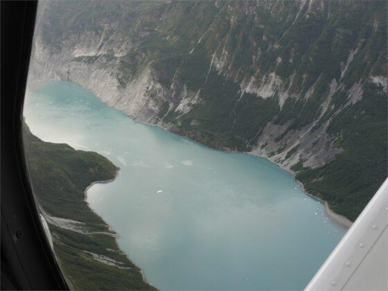 Glacier Bay Haines Alaska 175628 0916