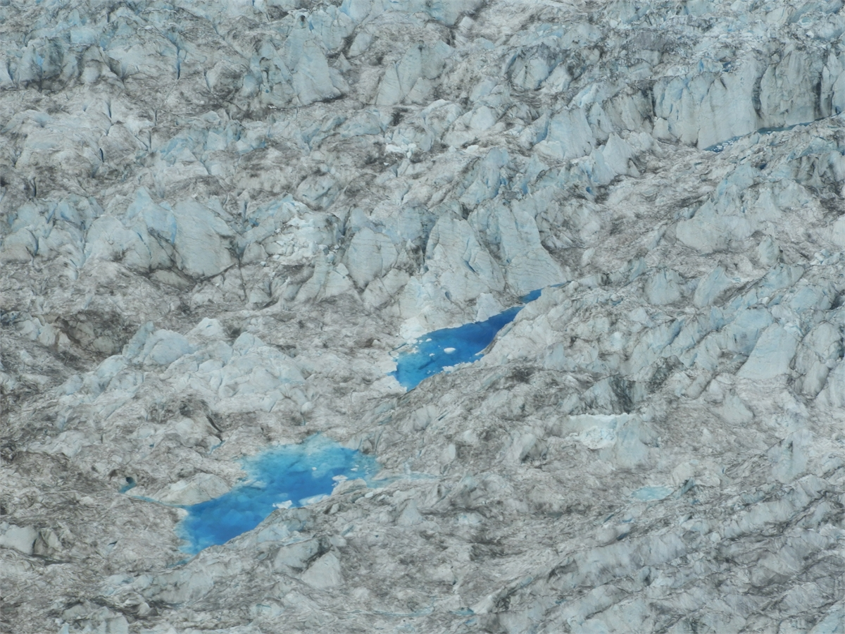 Glacier Bay Haines Alaska 175754 0920