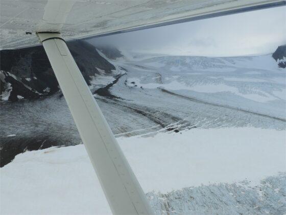 Glacier Bay Haines Alaska 180440 0927