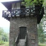 Limes Rheinland Pfalz 1620