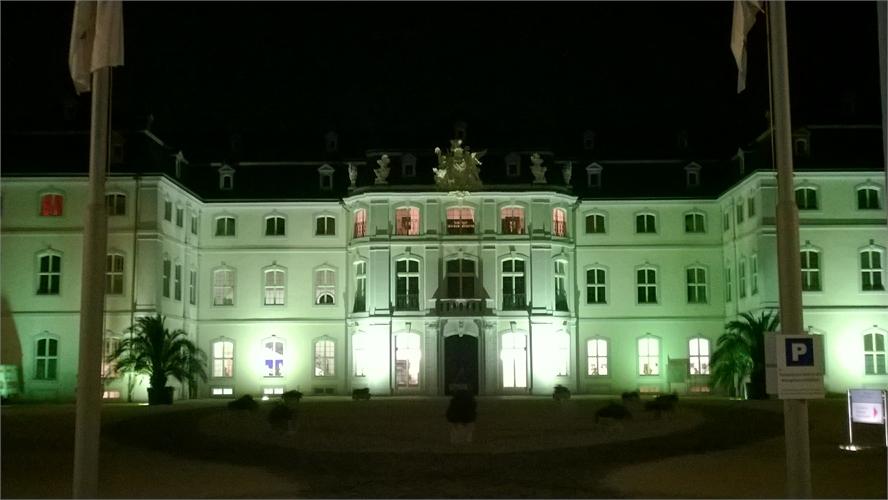 Schloss Engers Neuwied 20140912 005