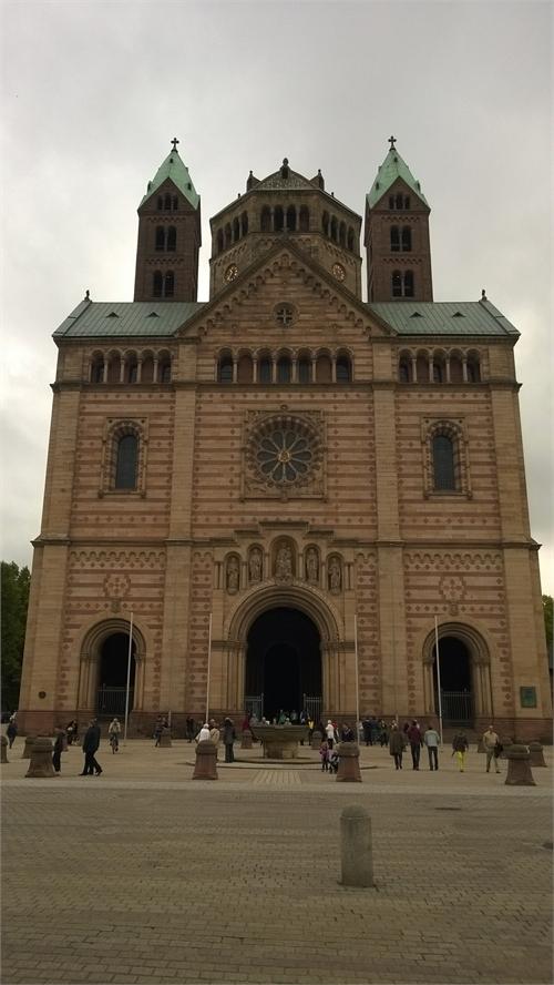 Speyer Dom 20140914 003