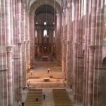 Speyer Dom 20140914 004