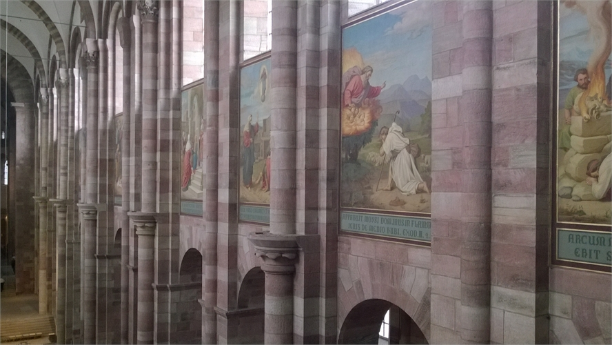Speyer Dom 20140914 005