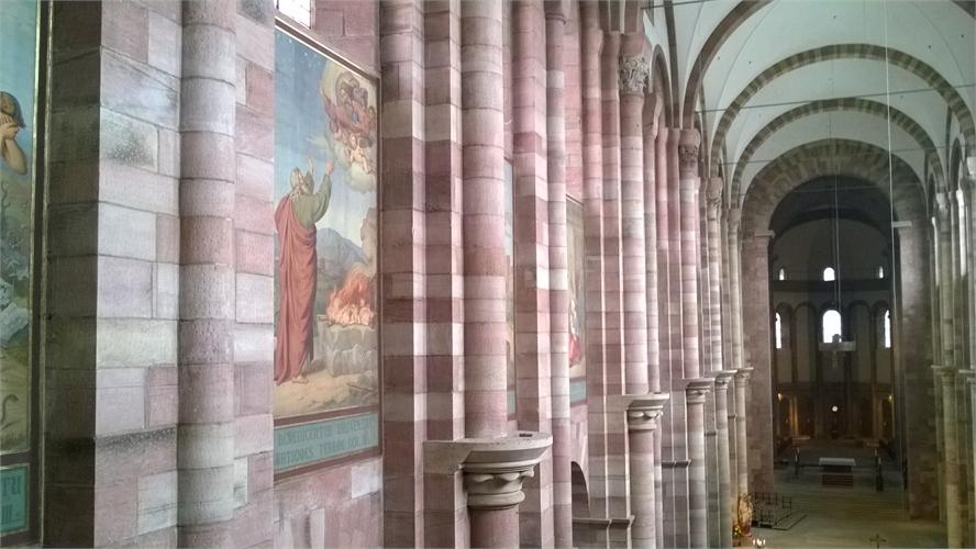Speyer Dom 20140914 006