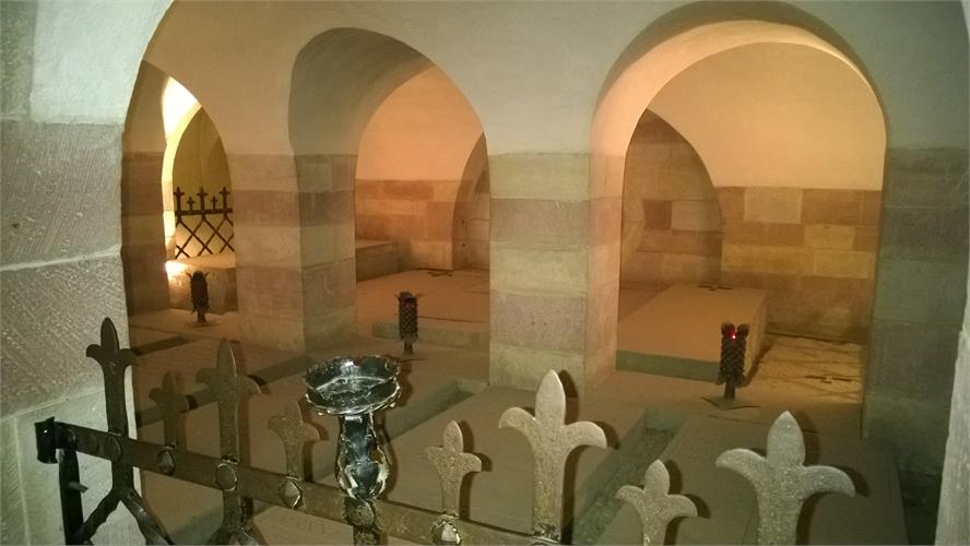 Speyer Dom 20140914 011