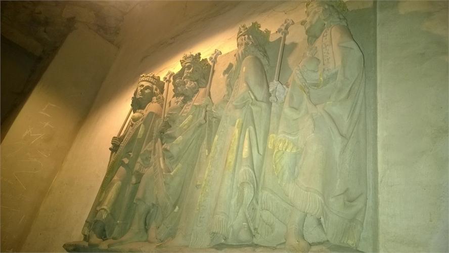 Speyer Dom 20140914 015