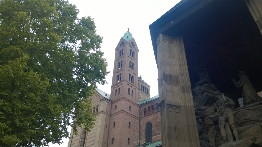 Speyer Dom 20140914 017