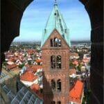 Speyer Domblick11