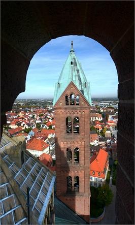 Speyer Domblick11