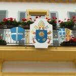 Speyer 1678
