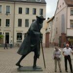 Speyer 20140914 002