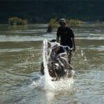 laos luang prabang elefanten 0061