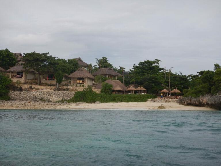 Malapascua – Trauminsel der Visayas (Philippinen)