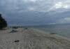 Moalboal Strand Titel