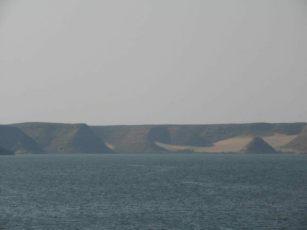 Nassersee